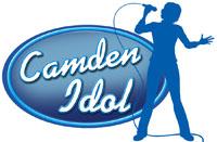 Camden Idol logo