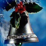 Christmas_Bell-1