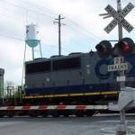 railways-folkston