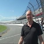 Joe Goes to Daytona for a road trip