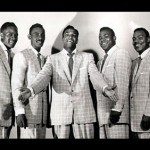 The Drifters 1955