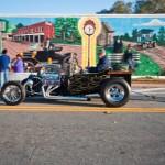 kingsland carshow3