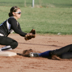 2010-03-30-softball-vs-gallatin-co_94611